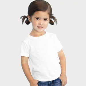 Wholesale Kids T shirts
