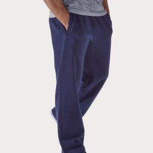 Mens Track Pants Wholesale