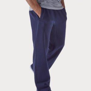 Mens Track Pants Wholesale